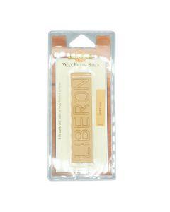 LIBERON Wax Filler Stick 50g Light Oak
