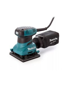 MAKITA Palm Sander BO4556 2000W