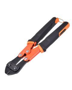Tactix Bolt Cutter 200mm