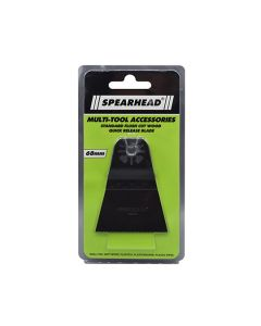 SPEARHEAD Multi Cutter - Standard Saw Blade 68mm