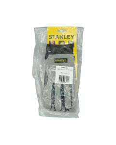 STANLEY General Performance Gloves Size 10