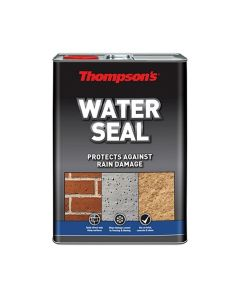THOMPSONS Water Seal 1L