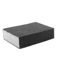 Sanding Block - Sponge