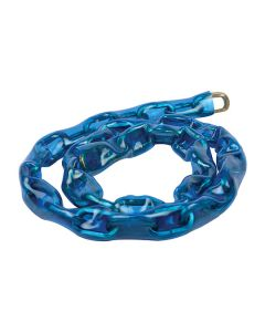 Pvc Coated H/Duty Security Chain 150cm