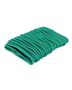 SILVERLINE Garden Flexi Tie (Coated Wire) 2.5mmx8m
