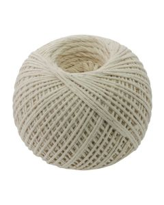 Twine Cotton String 135m