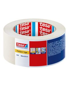 Tesa Premium Painters Masking Tape 50mm x 50m Roll