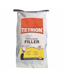 TETRION Filler
