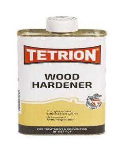 Tetrion Wet Rot Wood Hardener 500ml