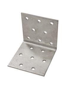 H/D Corner Brace 60x60x60mm