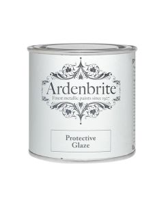 ARDENBRITE Protective Glaze 250ml