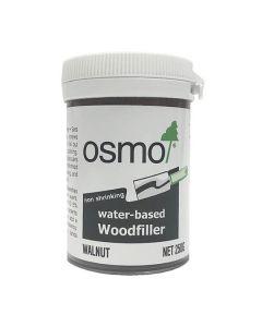 Osmo Interior Wood Filler Walnut 250g