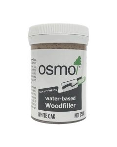 Osmo Interior Wood Filler White Oak 250g