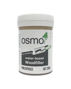 Osmo Interior Wood Filler Pine Spruce 250g