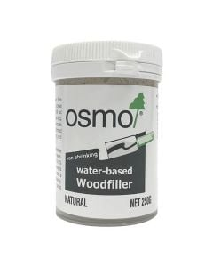 OSMO Interior Wood Filler 250g Clear/Nat