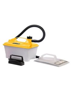 WAGNER Wallpaper Steam Stripper 2300W 5L 2300W