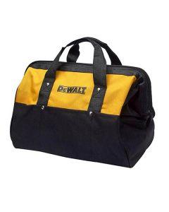 DeWalt Multi Function Tool With Bag & Accesories 240V
