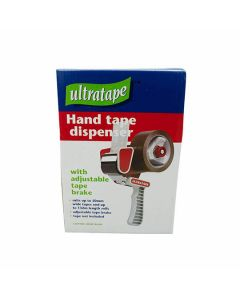 Ultratape Hand Tape Dispenser