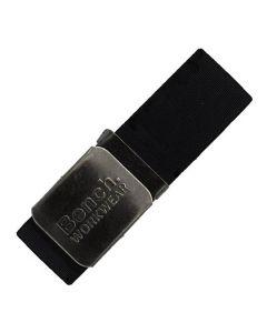 Ultratape Hand Tape Dispenser