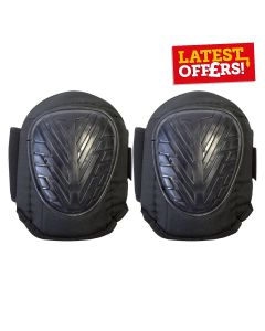 Seagull Gel Knee Pads