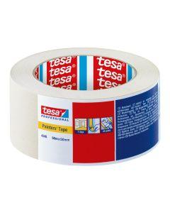 Tesa Premium 7 Days Indoor Masking Tape 50mmx50m