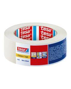 Tesa Premium 7 Days Indoor Masking Tape 38mmx50m