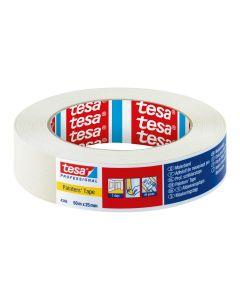 Tesa Premium 7 Days Indoor Masking Tape 25mmx50m