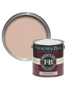 Farrow and Ball Modern Emulsion Setting Plaster No.231 2.5L