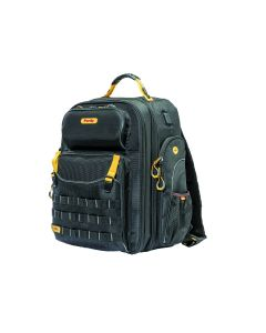 Purdy Painters Backpack