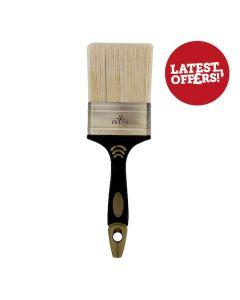 SEAGULL Superior Multi Purpose Brush 3in