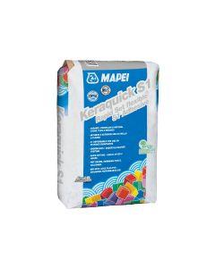 Mapei Keraquick S1 Rapid Set Tile Adhesive White 5kg